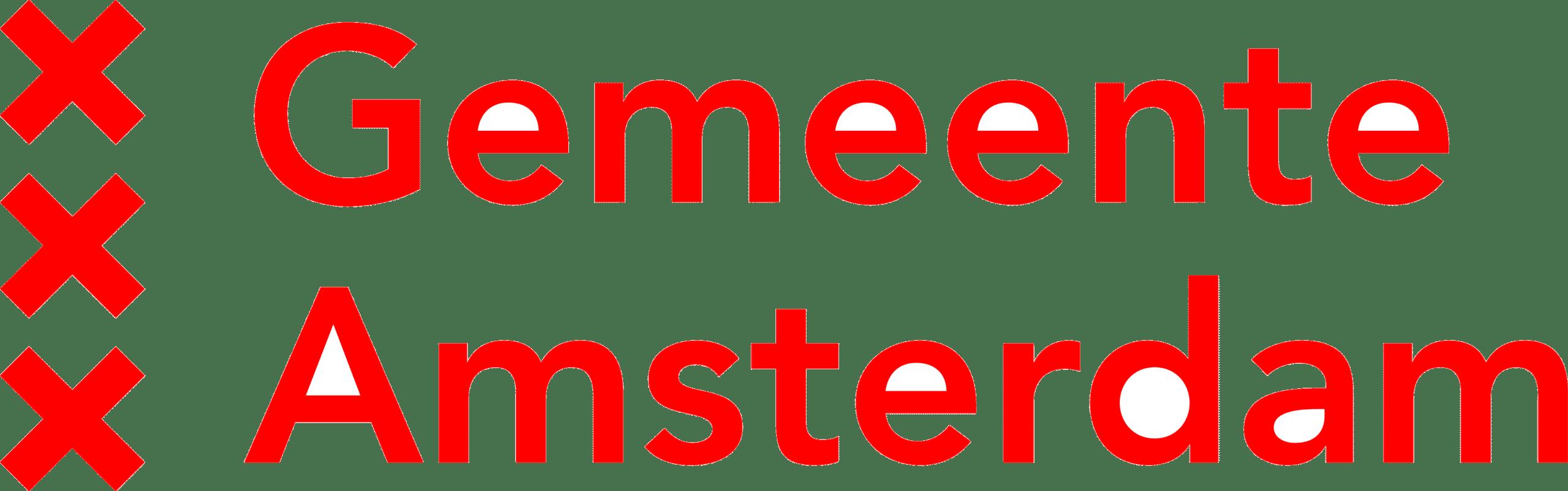 Client Logo's